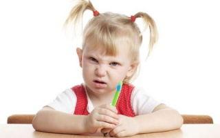 Что делать, если ребенок не хочет учиться: советы опытного психолога