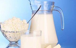 Сахарный диабет при беременности: как определить фактор риска и типы патологии у будущих мам