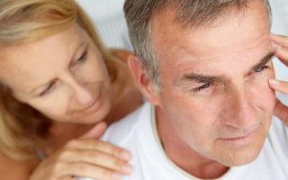 Как наладить жизнь после инфаркта: важные советы и рекомендации