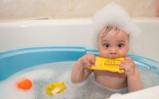 Оптимальная температура в комнате для новорожденного: как создать в детской комфортный микроклимат