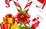 Сценарий Нового года для детей 6-7 лет: разработка и полезные советы