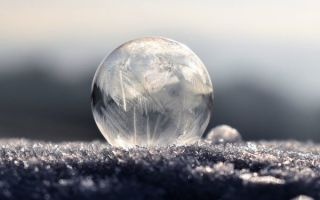 Зимние игры для детей и родителей: отдыхаем с пользой для здоровья