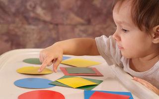 Как научить ребенка принимать решения: способы воспитания решительности