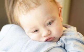 Признаки аутизма у детей: развитие симптоматики по возрасту, прогноз на выздоровление
