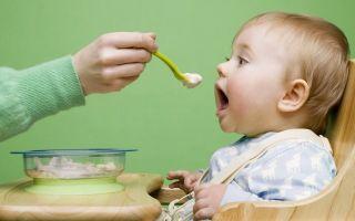 Манная каша для детей: польза и вред известного продукта, как правильно приготовить, простые и полезные рецепты для первого прикорма