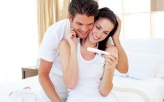 С чего начать планирование беременности: важные советы и рекомендации будущим родителям
