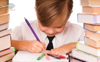 Как проверить зрение у ребенка: методы и особенности детского обследования