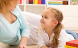 Что должен уметь ребенок до года — календарь развития малыша по месяцам