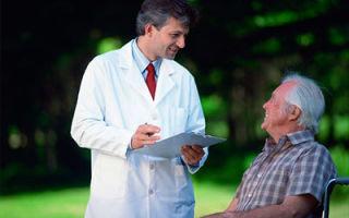 Опасные последствия инфаркта миокарда, шансы выжить и реабилитация