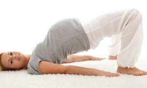Основные причины и способы лечения тонуса матки на ранних сроках