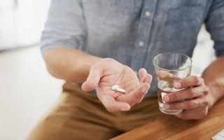 Эффективные препараты от геморроя: обзор самых лучших средств для решения деликатной проблемы