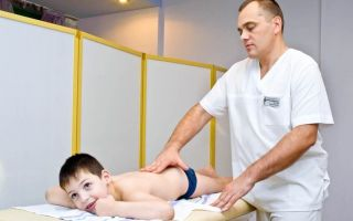 Причины нарушения сердечного ритма у взрослых и детей