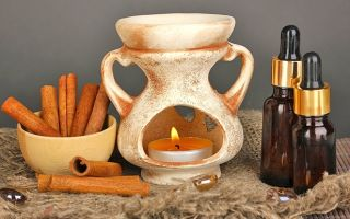 Польза и вред эфирных масел для ароматерапии: некоторые основные сочетания эфиров и их действие на организм