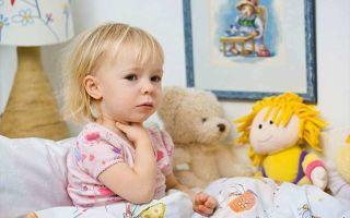 Фурункул у ребёнка: признаки заболевания и его характеристика, медикаментозная терапия и показания к хирургическому вскрытию воспаления