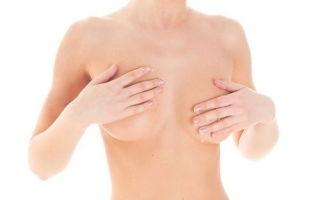 Как подтянуть грудь после родов — обзор самых эффективных методов для возвращения бюсту упругости