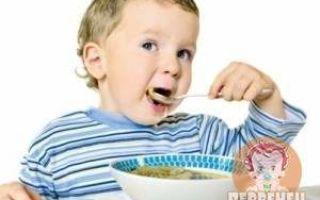 Причины гастрита у детей – вина родителей или особенности организма ребенка?