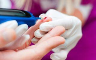 Гипогликемия у детей: основные формы недуга, характерная симптоматика и принципы лечения