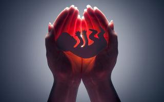 Угроза прерывания беременности: признаки осложнения и пути решения проблемы