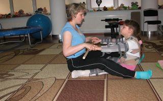 Перинатальная энцефалопатия у детей: симптомы и фазы развития болезни, медикаментозная терапия