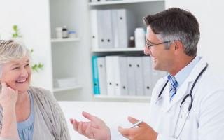 Диагностика заболеваний печени и сердечной мышцы по АСТ в крови