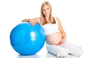 Вегето-сосудистая дистония при беременности: особенности заболевания, разрешенные лекарственные средства и народные методы борьбы с синдромом