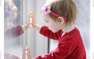 Ключевые результаты гимнастики для глаз для детей — комплекс упражнений в стихах