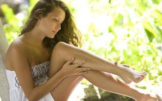 Загар для детей: как подготовить кожу и не дать ребенку обгореть на солнце
