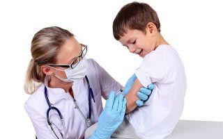 Коклюш у детей: что это такое, как проявляется заболевание, эффективные методы лечения и профилактики