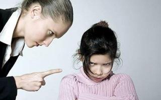Список важных ипростых советов, как понять своего ребёнка