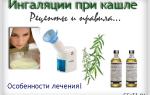 Как выбрать и использовать небулайзер для детей от кашля и насморка — рейтинг лучших устройств и препаратов для ингаляций
