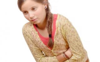 Колит у детей: что это такое, как проявляется заболевание, методы лечения и профилактики, прогноз на выздоровление