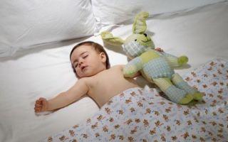 Причины храпа у ребенка: разбираемся в проблеме вместе с врачом