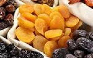 Препараты железа для беременных и витамины — какие продукты богаты микроэлементом?