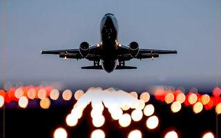 Чем опасны перелеты во время беременности на самолете в первом триместре: мнение врачей
