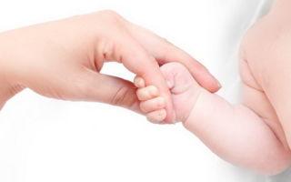 Третьи роды: чем отличаются от предыдущих и восстановление организма после родоразрешения