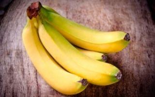 Когда можно давать ребенку фрукты: возраст введения в рацион и рейтинг лучших готовых пюре