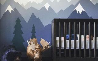 Правила ухода за новорожденным ребенком — правила обработки пупочной ранки и утренний туалет малыша