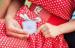 Идеи для фотосессии беременных: творческий подход, необычные образы, советы по подготовке
