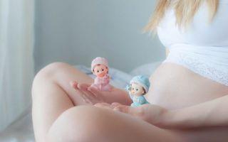 Как сказать родителям о беременности: оригинальные идеи, рекомендации для женщин