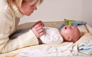 Почему ребенок беспокойно спит: причины нарушения сна, способы решения, рекомендации для родителей
