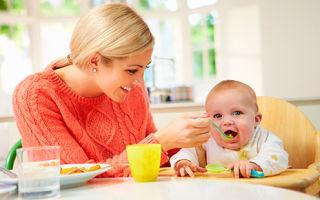 Рисовая каша для детей до года: чем полезна, как правильно варить, простые рецепты для грудничков
