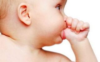 Профилактика вредных привычек у детей: формируем правильные основы с детства