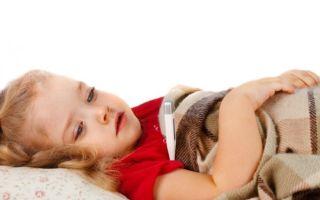 Помощь при переедании у детей: как лечить ребенка после нарушения пищевого поведения?