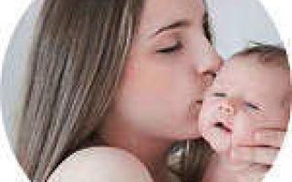 В чем секрет череды и как ее правильно использовать во время купания новорожденного?