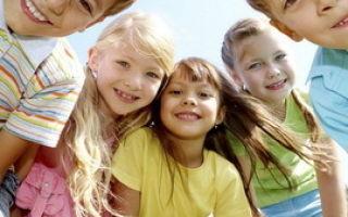 Папа и ребенок: как завоевать доверие и наладить дружеские отношения с малышом?