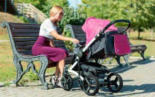 Как правильно выбрать детскую коляску — нюансы и обязательные требования