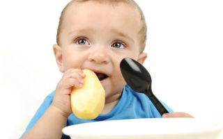 Как научить ребёнка жевать твердую пищу и почему он не жует — советы семейных психологов и несколько хитростей для мам
