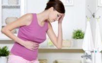 Самые точные симптомы и признаки многоплодной беременности и народные приметы