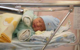 Короткая пуповина: симптомы, как обнаружить и последствия для ребенка и матери