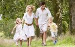 Мононуклеоз у детей: провоцирующие факторы, характерные симптомы, возможные последствия, способы лечения